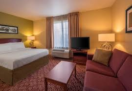 Comfort Inn Southeast Denver Towneplace Suites Denver Southeast Now 101 Was 1 1 9