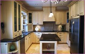 How Much Do Custom Kitchen Cabinets Cost How Much Does It Cost For Custom Kitchen Cabinets Kitchen