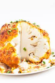 Vegan Comfort Food Recipes Simple Vegan Blog A Food Blog With Simple Healthy Vegan Recipes