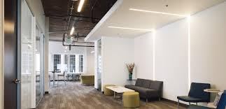 modern interior entrance minimal design hallway stock photo save