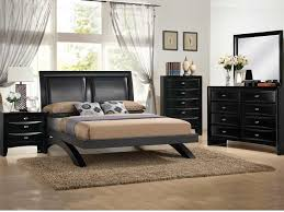 Emily Bedroom Furniture Pc Arch Emily King Bedroom Set