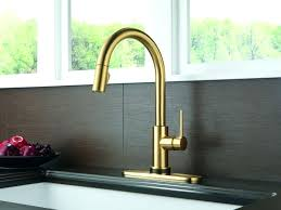delta touch kitchen faucets black kitchen faucets delta medium size of faucet modern