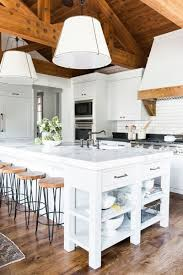 interior design kitchen pictures home cococozy