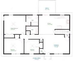 10 small home design examples day care designs floor plans day
