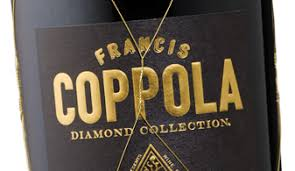 francis coppola claret 20 20 wine list dierbergs markets
