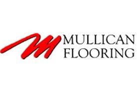 mullican flooring unveils hardwood floor care system 2013 10