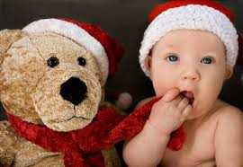 baby christmas want baby christmas gifts follow these 3 steps