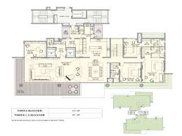 100 5 bedroom floor plans top 25 best 4 bedroom house ideas on