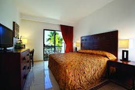 Two Bedroom All Inclusive Resorts The Royal Cancun All Suites Resort All Inclusive Hipmunk