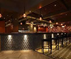 cafe interior design india best indian architect and interior designer sumessh menon associates