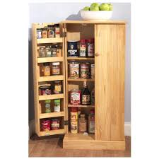 cabinet pull out shelves kitchen pantry storage paper towel storage exles remarkable cabinet pull out shelves