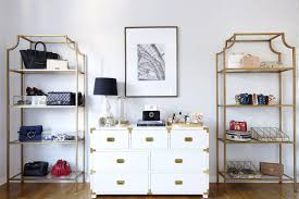 Decorate My Office by How To Decorate Office Space Home Office Makeover Tochinawest Com