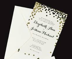 wedding invitations hobby lobby wedding templates