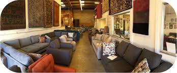 Sofa Warehouse Sacramento by Couch Potato Discount Sofa Warehouse