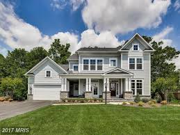 how much does a 5 000 sqft home in 22043 cost u2013 nesbitt realty
