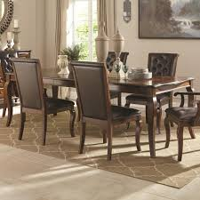 furniture coaster dining sets sears dining table coaster