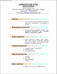 fashion resume sample fabric designer sample resume application form word template cisco different resume templates invite maker free online aircraft different resume templates different resume templateshtml