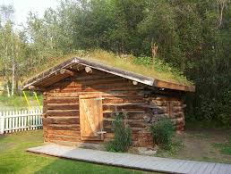 wooden log cabin log cabin simple the free encyclopedia