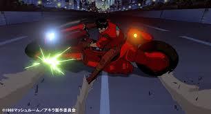 akira the tokyo olympics is embracing the akira anime kotaku australia