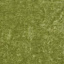 lime green solid shiny woven velvet contemporary upholstery fabric
