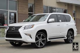 2016 lexus lx 570 pricing 2016 lexus gx 460 price united cars united cars