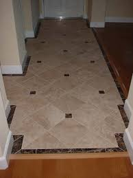 Floor Covering Ideas For Hallways Image Result For Tile Pattern Design For Small Hallway Home