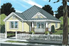 country ranch house plans traditional country ranch house plans home design