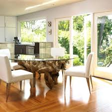 coastal dining room table dining room splendid coastal dining room tables dining decorating
