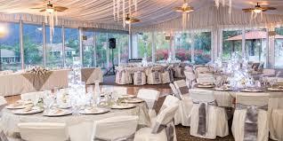 Affordable Wedding Venues In Orange County Wedgewood Glen Ivy Weddings Get Prices For Orange County Wedding