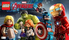 marvel thanksgiving amazon com lego marvel u0027s avengers xbox 360 whv games video games