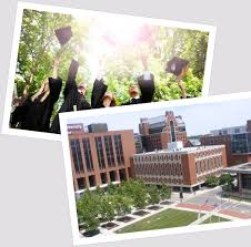 the ohio state university college of medicine admissions