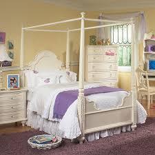 furniture beautiful metal canopy bed frames mokoline gold colored