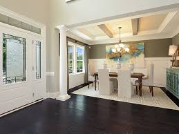 marlette floor plan in drayton reserve calatlantic homes
