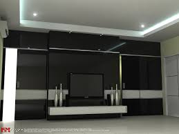 Modern Design Tv Cabinet Bedroom Tv Console Design Design Ideas 2017 2018 Pinterest