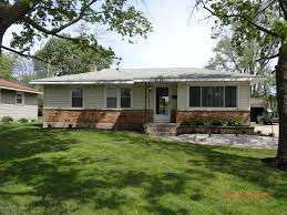 wyoming house 1121 32nd st sw wyoming mi 49509 recently sold trulia