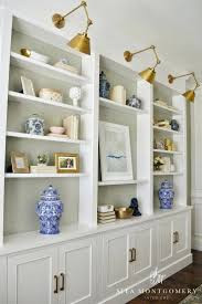 white solid wood bookcase office design white office shelves white wood bookcases office