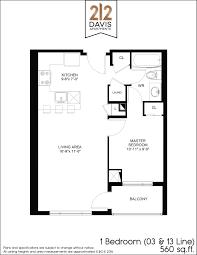 9 X 9 Bedroom Design 212 Davis Dr Apartments 212 Davis Apartments