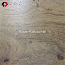 Lowes Laminate Flooring Installation Architecture Lowes Laminate Installation How Much To Install
