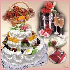 254 best születésnap happy birthday images on pinterest happy