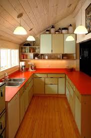 kitchen best kitchen colors red and brown kitchen kitchen wall
