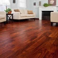 3 4 x 3 5 8 golden teak acacia builder s pride lumber