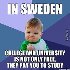 Sweden Meme - yeahhh sweden ftw meme by klas is tha thing memedroid