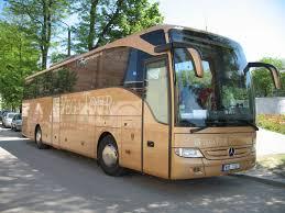 mercedes tour file mercedes tourismo in kraków tour jpg wikimedia