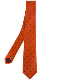 Meme Tie - gucci diamond gucci bee and star embroidered tie 6568 men