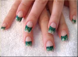 nail art how to do nail art designs diy youtube christmas water