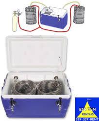 jockey box rental about coil systems cold use a jockey box