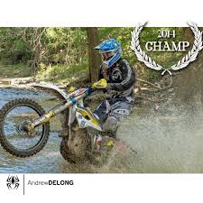 ama motocross nationals rekluse riders earn 16 professional racing championships in 2014