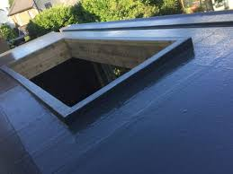 grp fiberglass belltops roofing specialists
