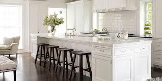 white kitchen design ideas white kitchen decorating ideas mick de giulio kitchen design