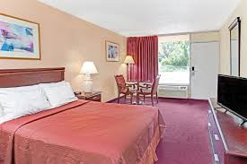 Red Roof Ocoee Fl by Orlando Hotel Coupons For Orlando Florida Freehotelcoupons Com